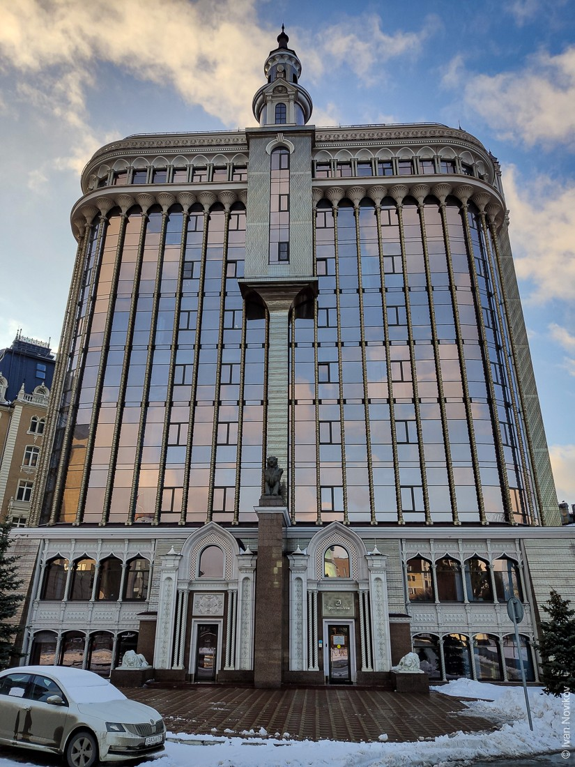 2020_02_Kazan_00088.jpg