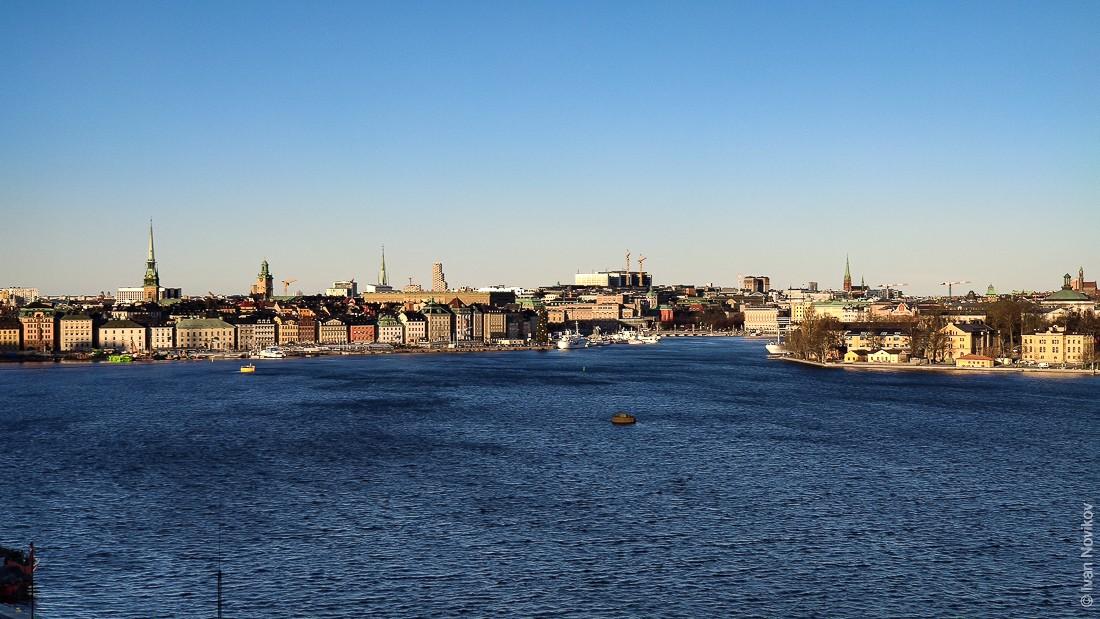 2020_01_Stokholm_00001.jpg
