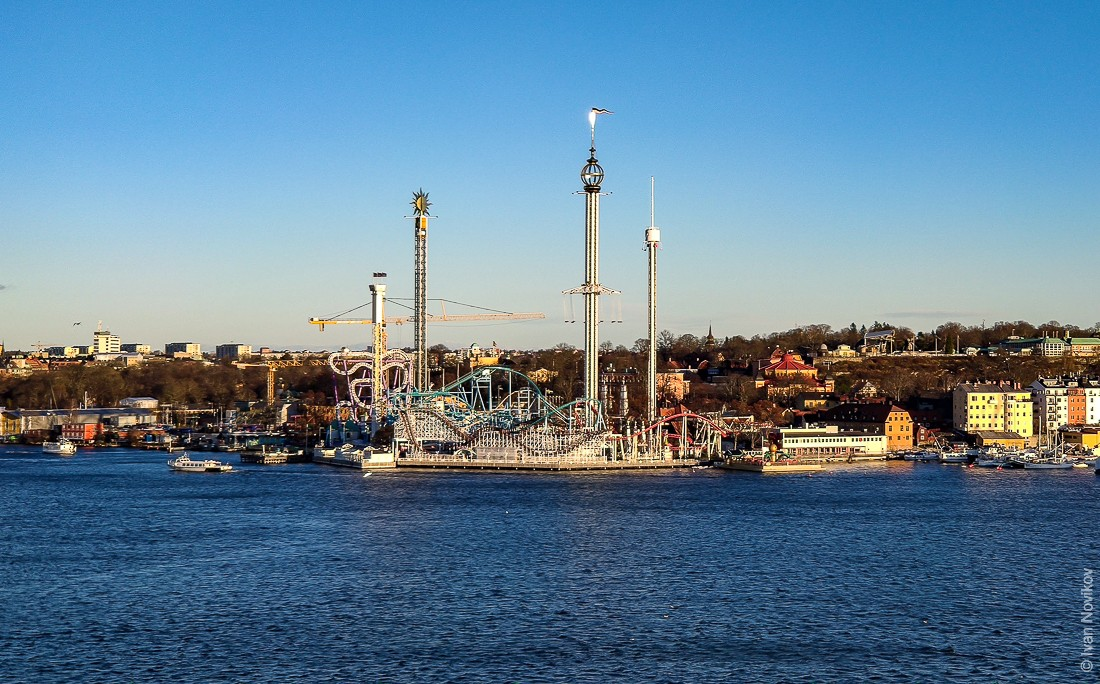 2020_01_Stokholm_00003.jpg