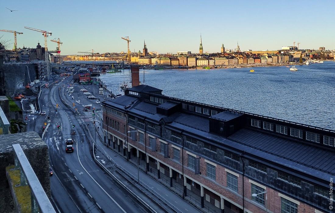 2020_01_Stokholm_00005.jpg