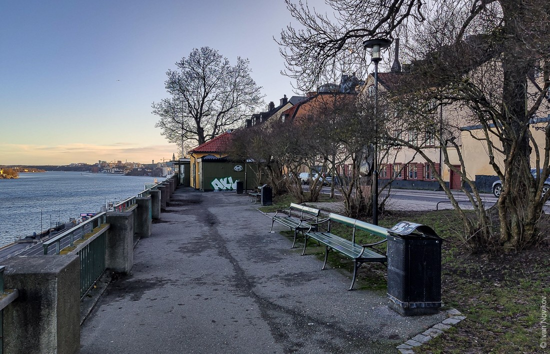 2020_01_Stokholm_00006.jpg