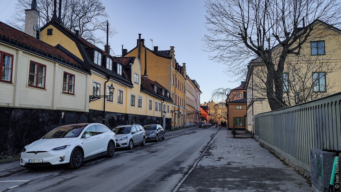2020_01_Stokholm_00007.jpg
