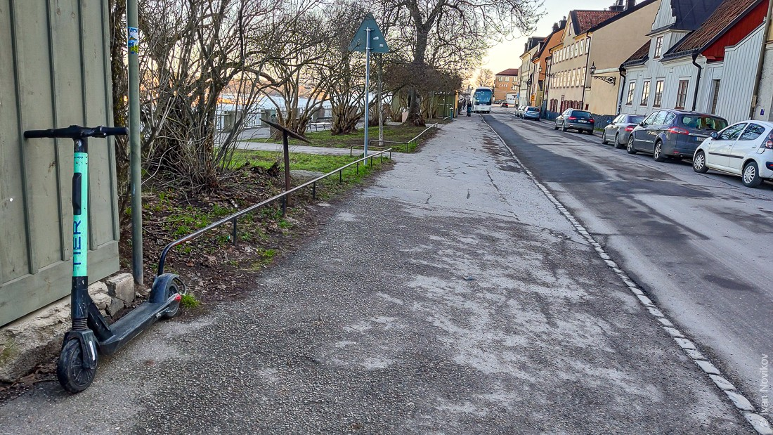 2020_01_Stokholm_00008.jpg