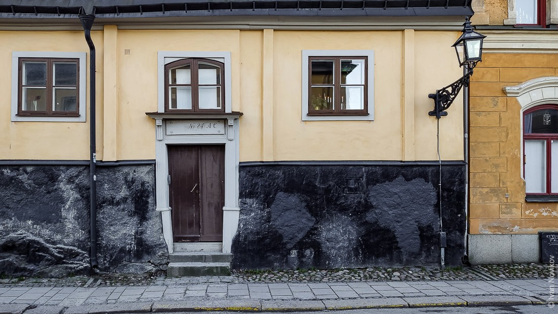 2020_01_Stokholm_00009.jpg