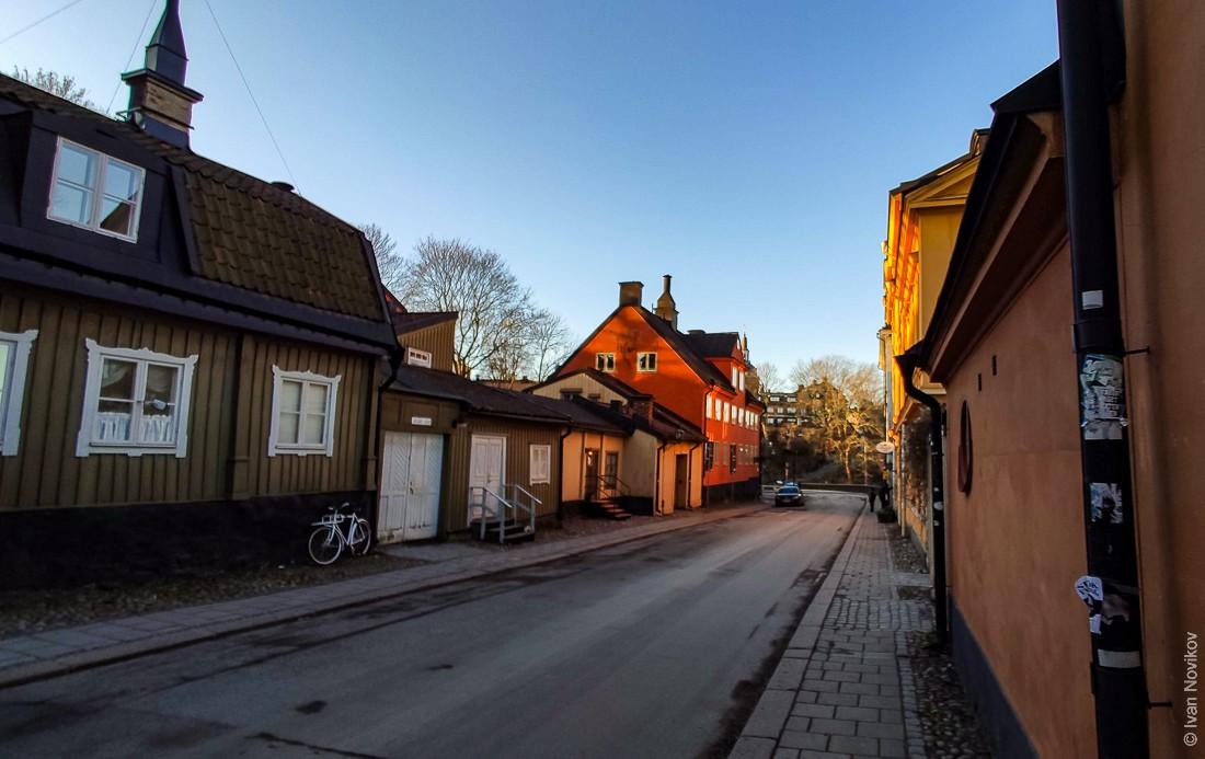 2020_01_Stokholm_00011.jpg