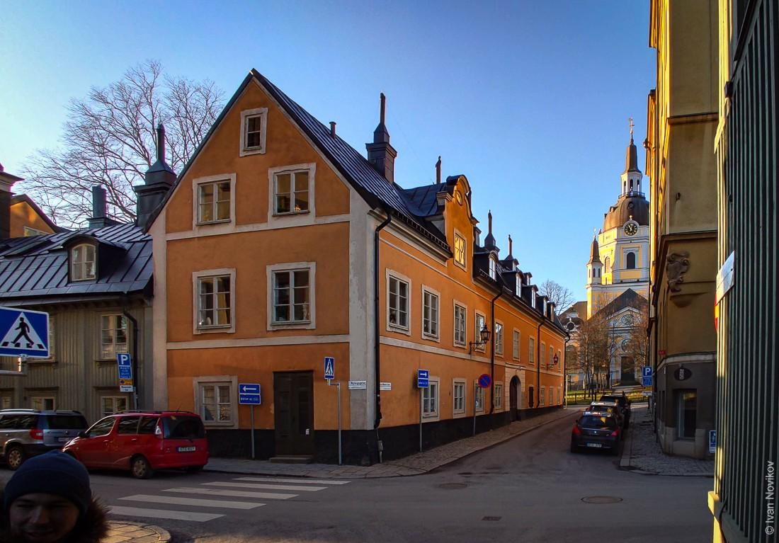 2020_01_Stokholm_00014.jpg