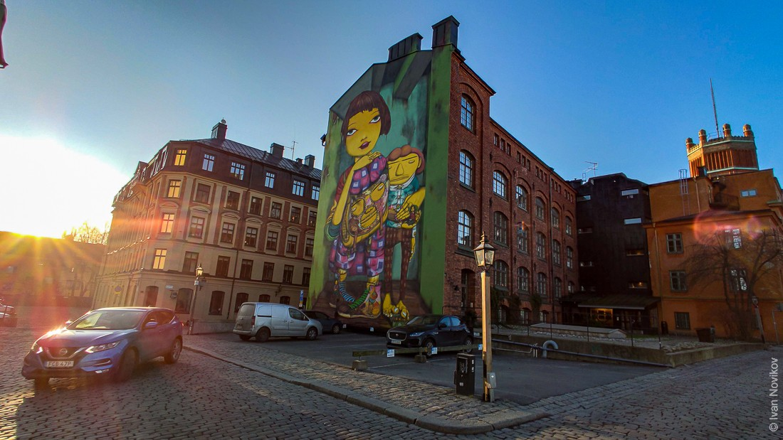 2020_01_Stokholm_00015.jpg