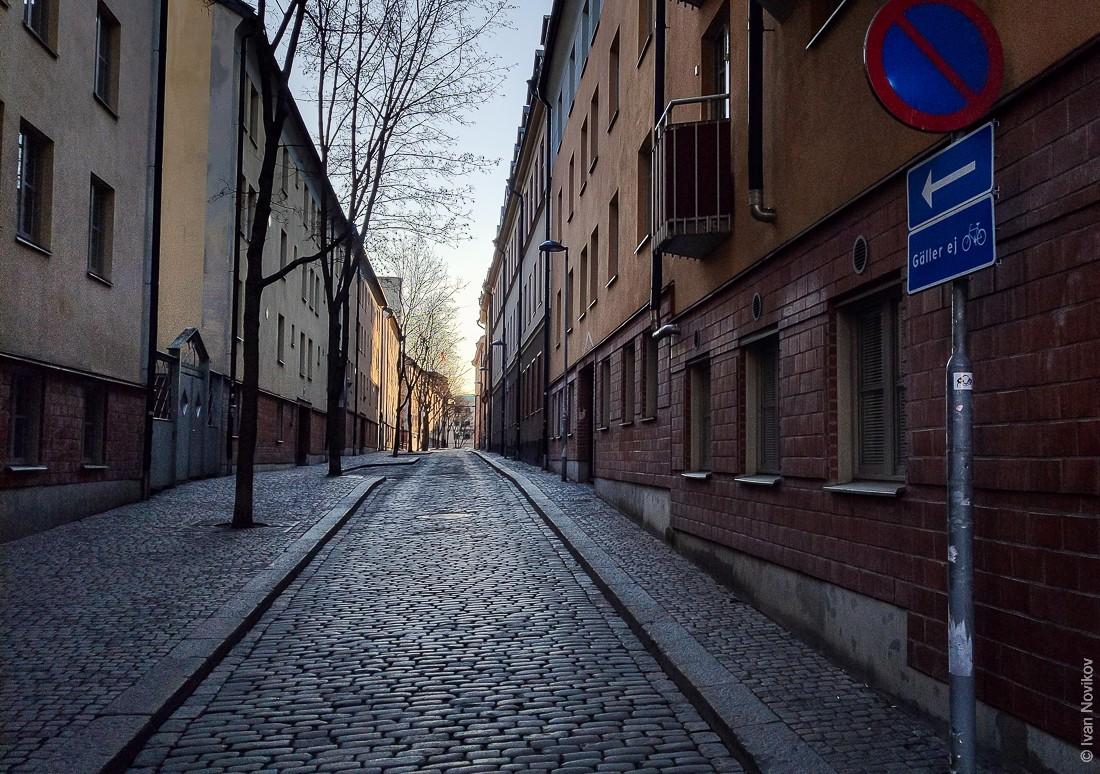 2020_01_Stokholm_00016.jpg