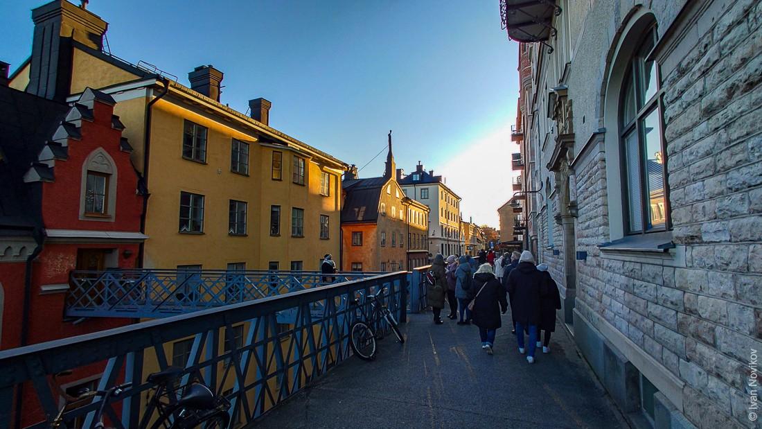2020_01_Stokholm_00018.jpg
