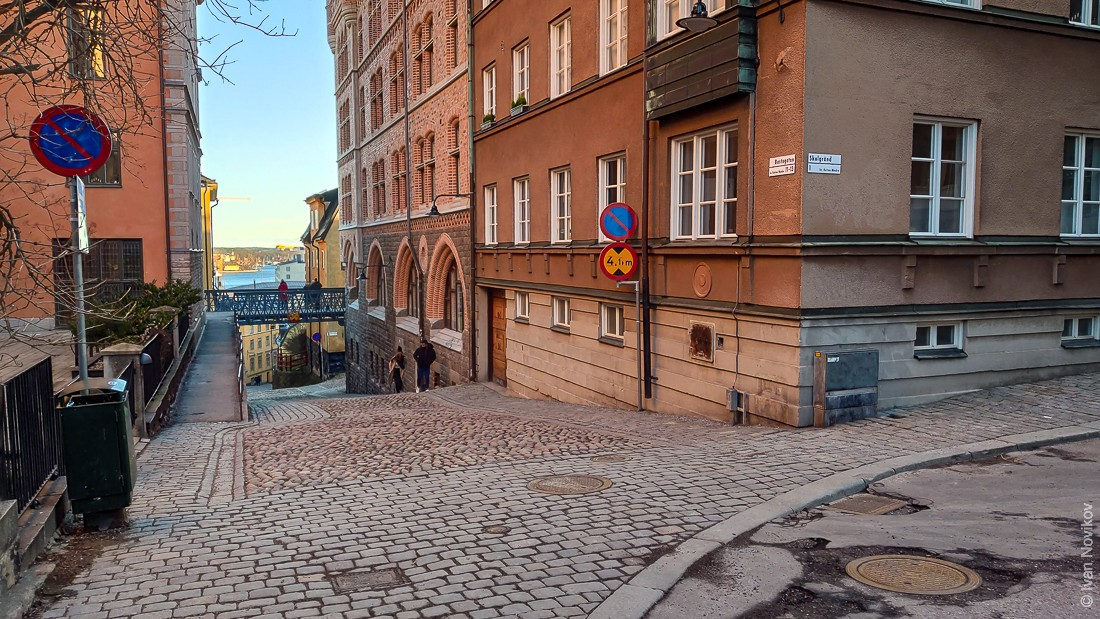 2020_01_Stokholm_00019.jpg