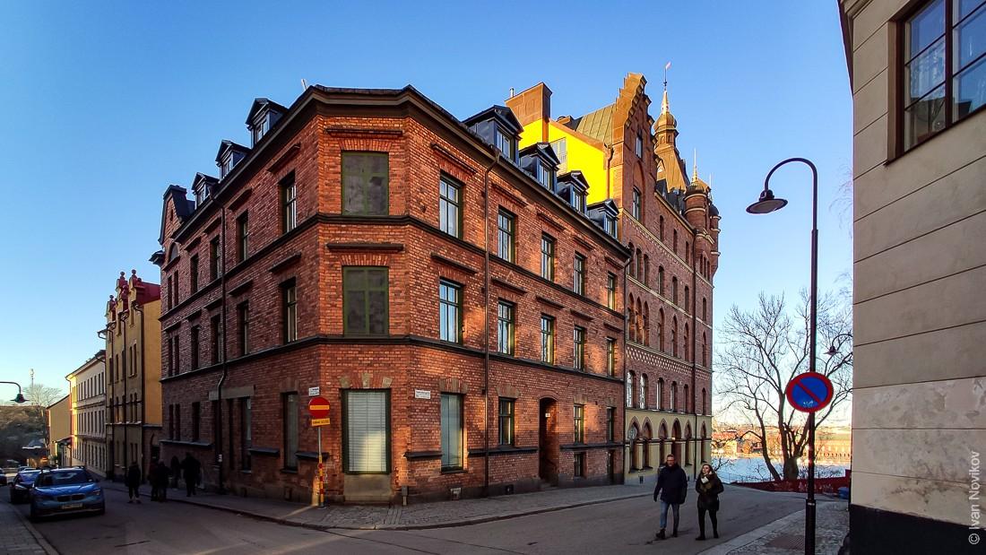 2020_01_Stokholm_00021.jpg