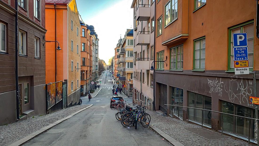 2020_01_Stokholm_00024.jpg