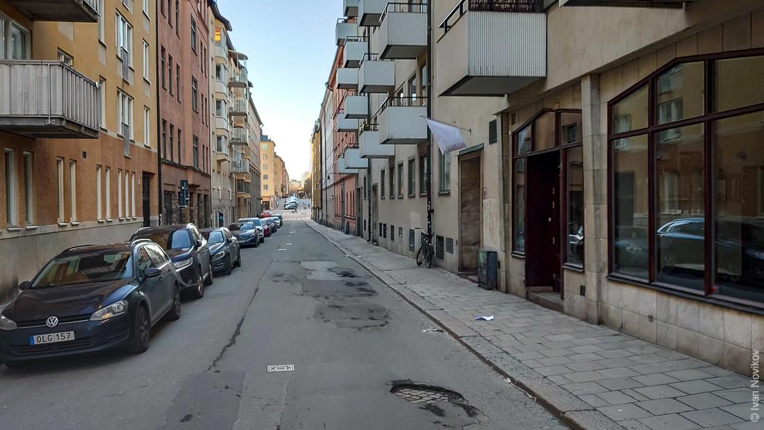 2020_01_Stokholm_00026.jpg