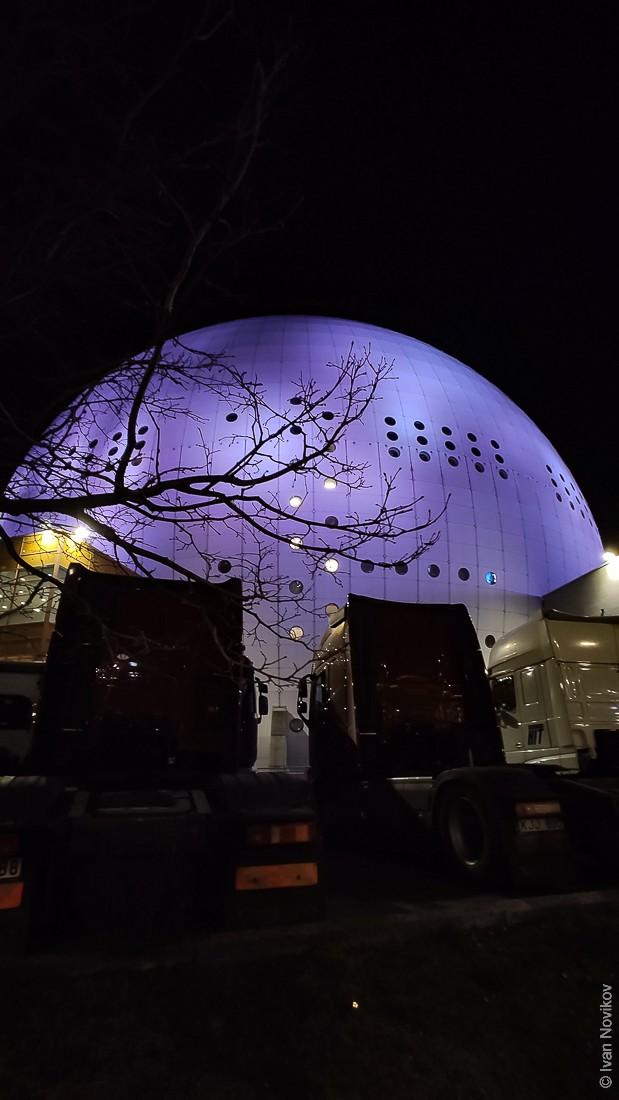 2020_01_Stokholm_00050.jpg