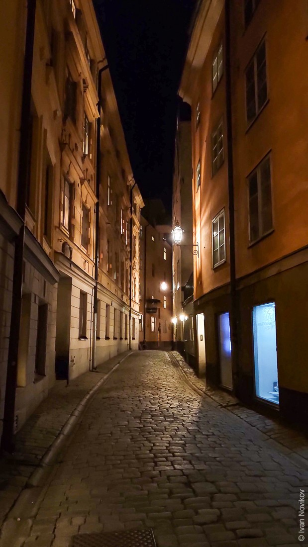 2020_01_Stokholm_00055.jpg