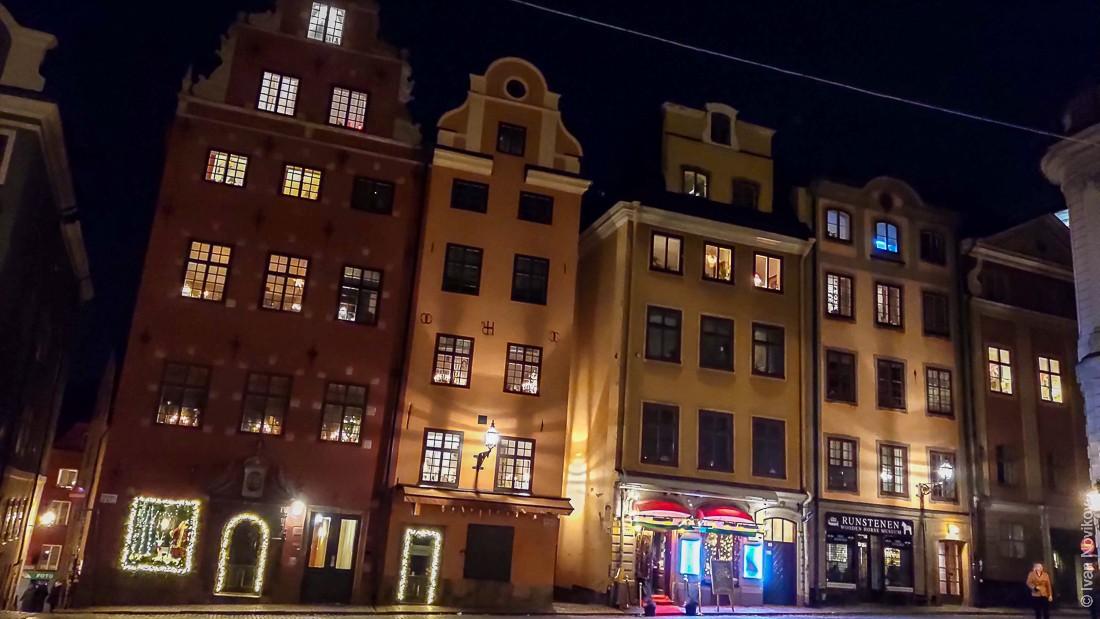 2020_01_Stokholm_00056.jpg