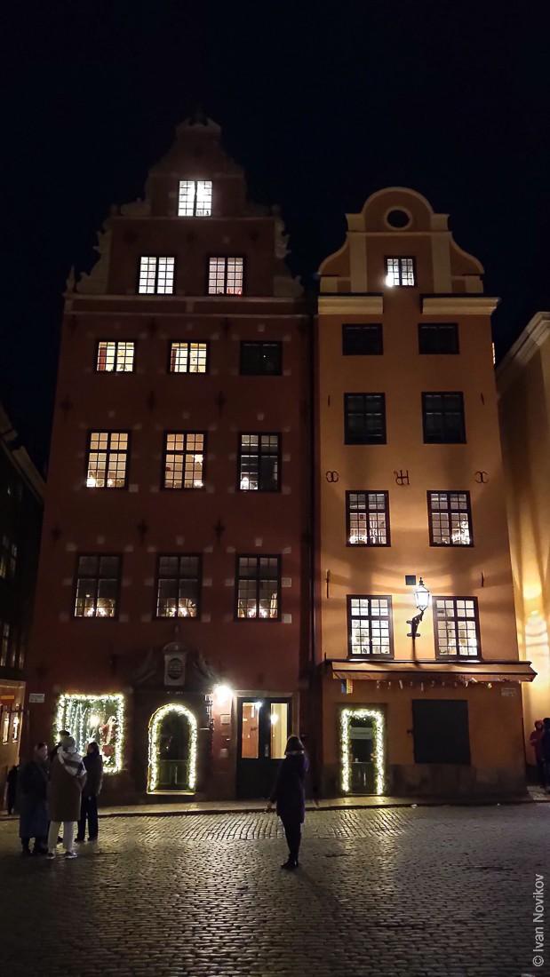 2020_01_Stokholm_00061.jpg