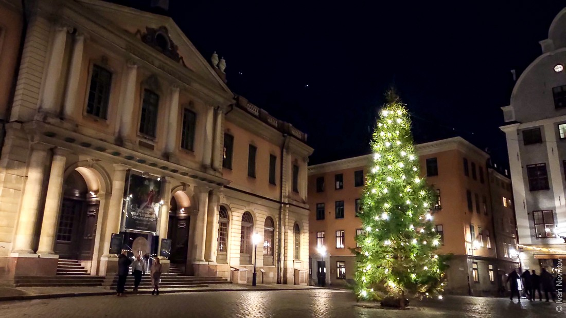 2020_01_Stokholm_00063.jpg