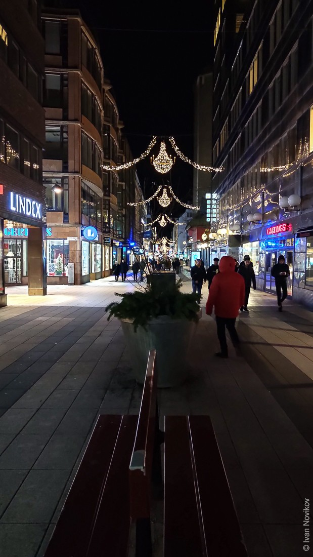 2020_01_Stokholm_00069.jpg