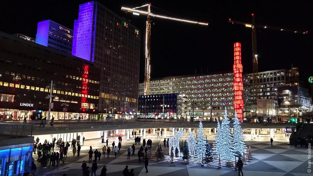 2020_01_Stokholm_00072.jpg
