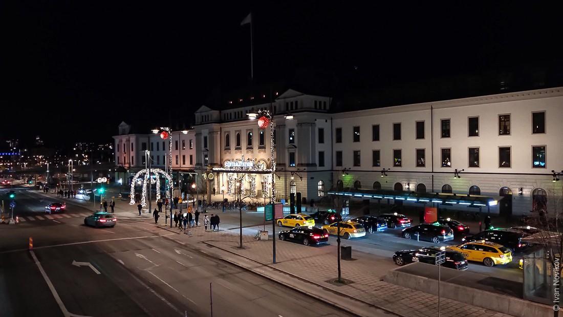 2020_01_Stokholm_00075.jpg
