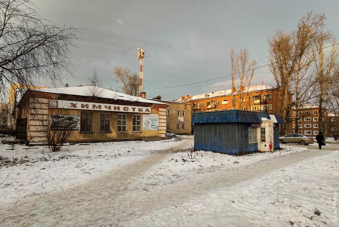 2019_11_Verkhnii_Tagil_00006.jpg