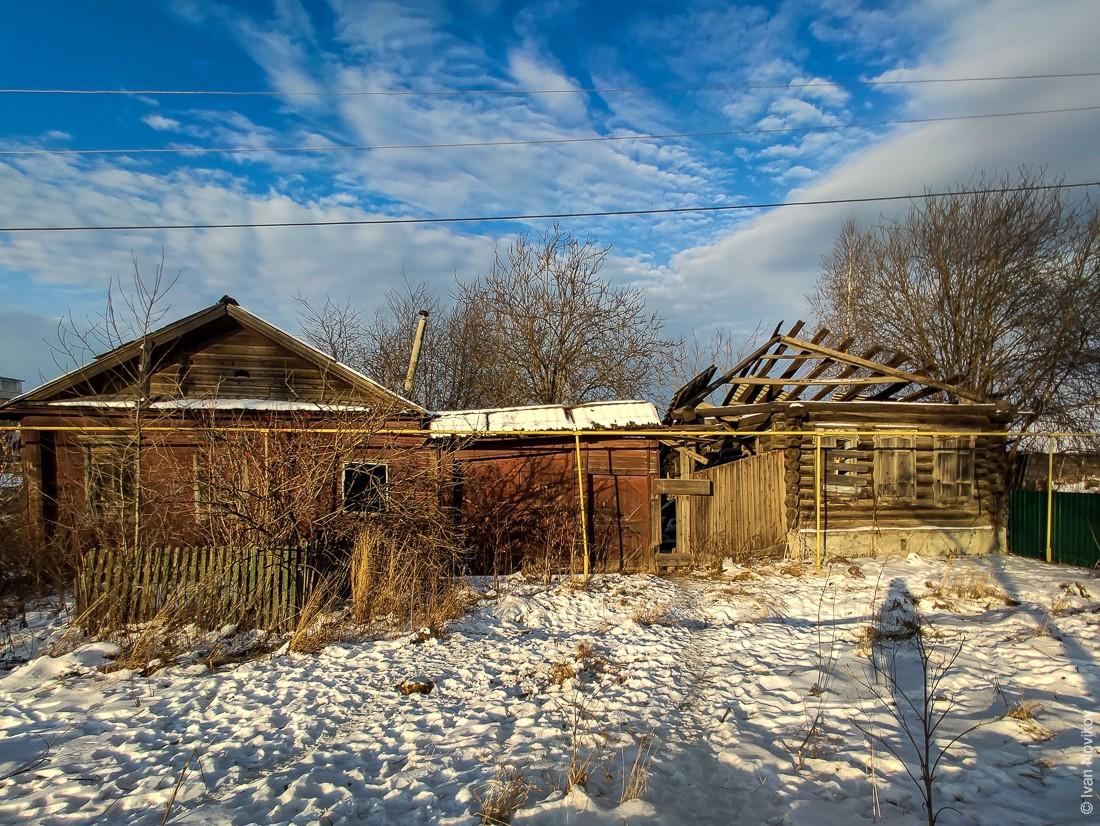 2019_11_Verkhnii_Tagil_00011.jpg