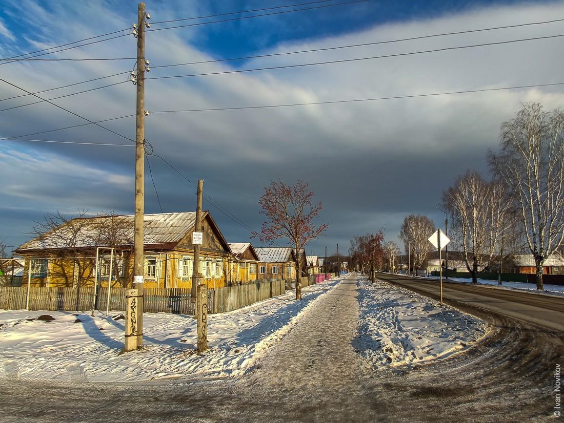 2019_11_Verkhnii_Tagil_00013.jpg