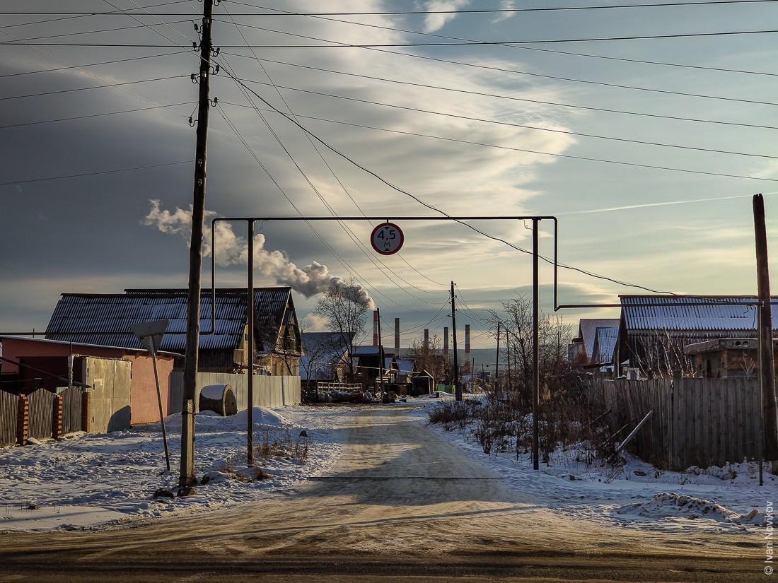2019_11_Verkhnii_Tagil_00014.jpg
