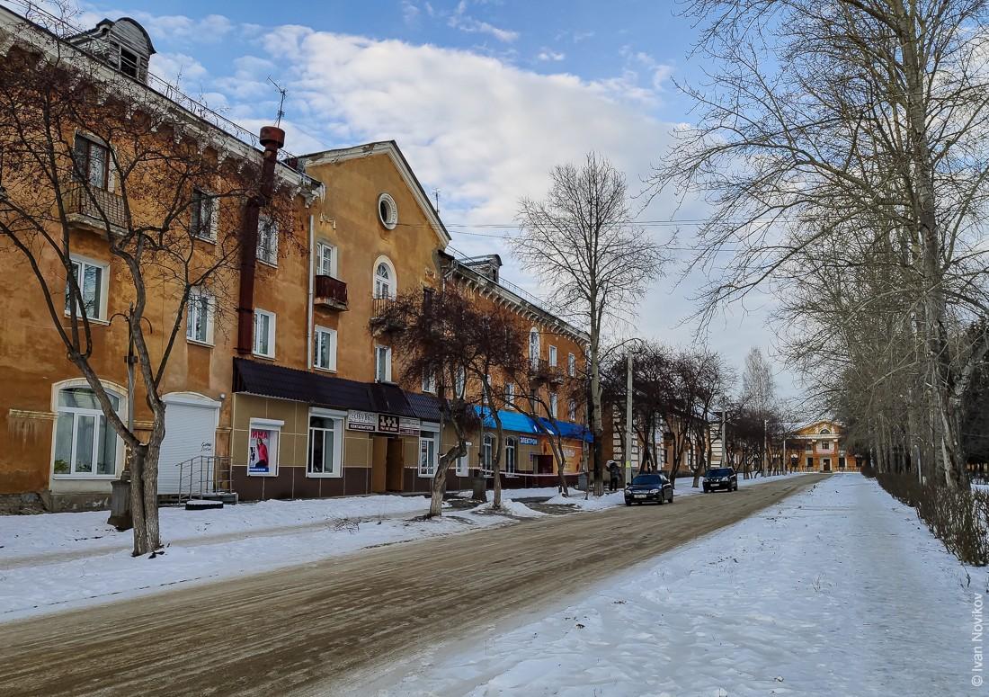 2019_11_Verkhnii_Tagil_00047.jpg