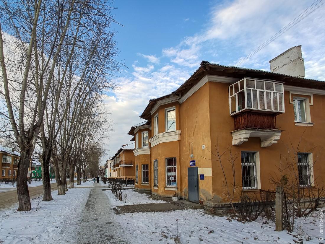 2019_11_Verkhnii_Tagil_00055.jpg