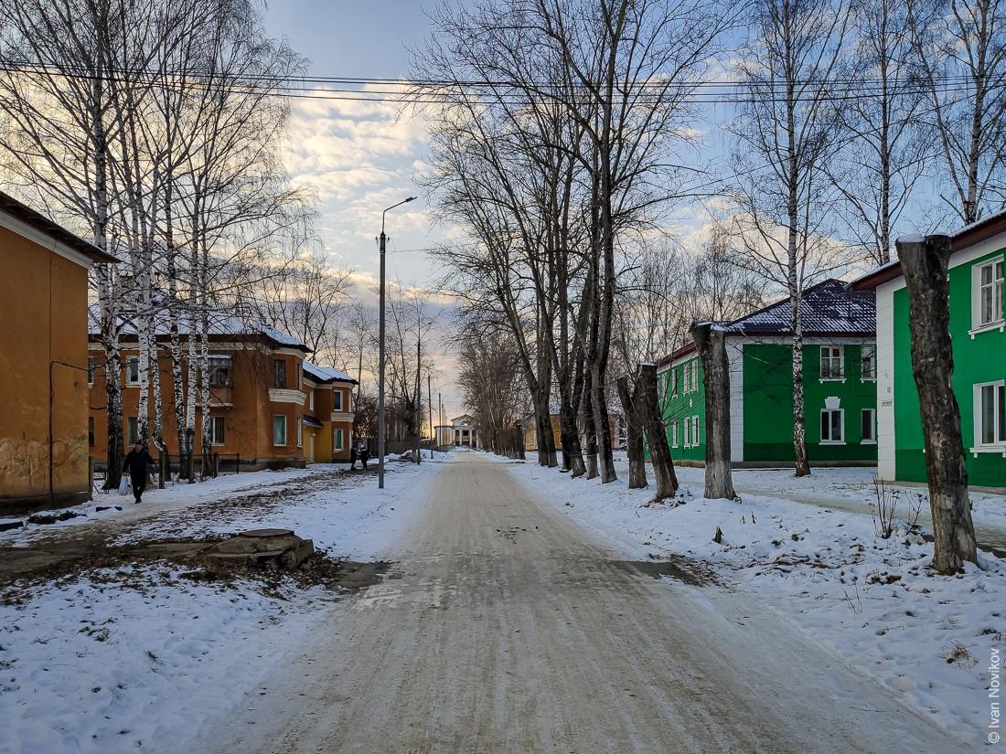 2019_11_Verkhnii_Tagil_00056.jpg