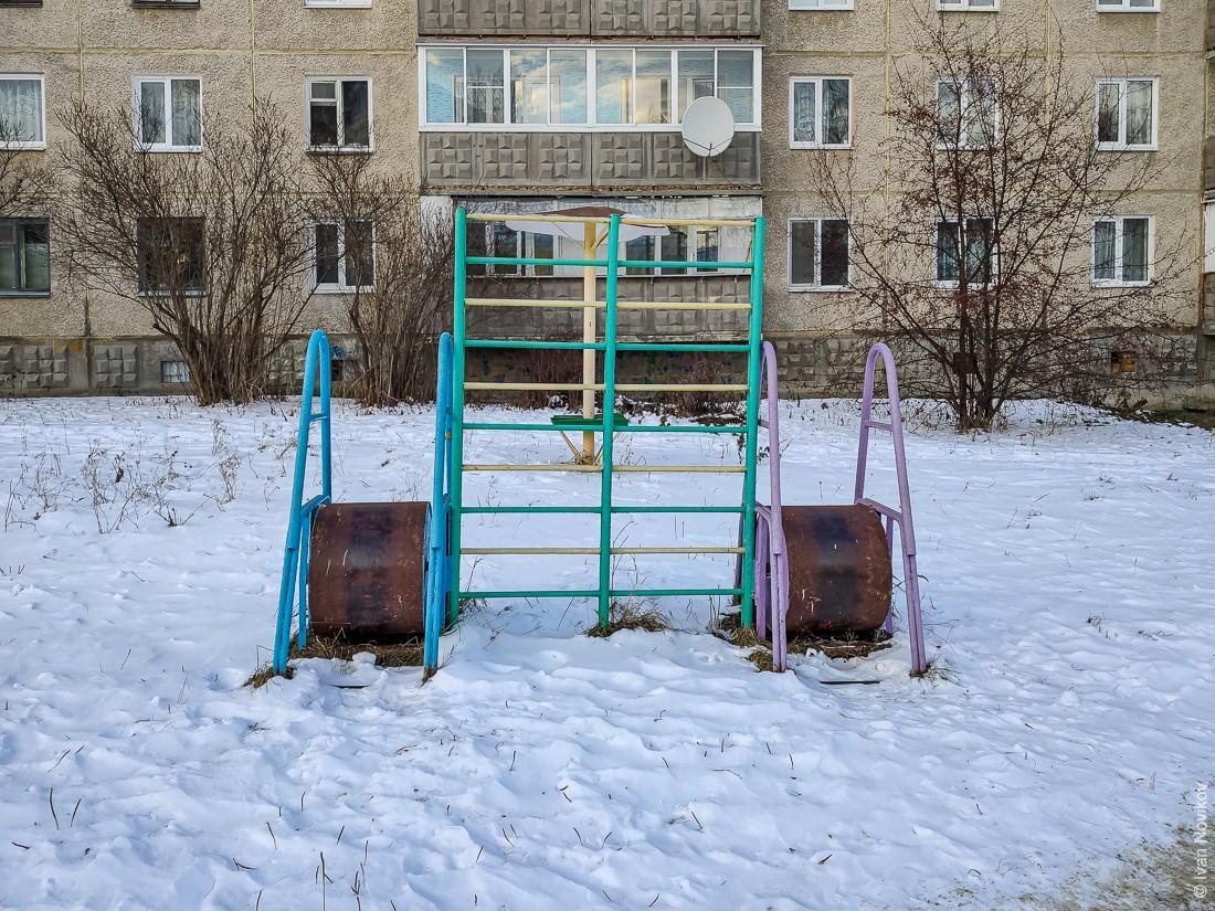 2019_11_Verkhnii_Tagil_00070.jpg