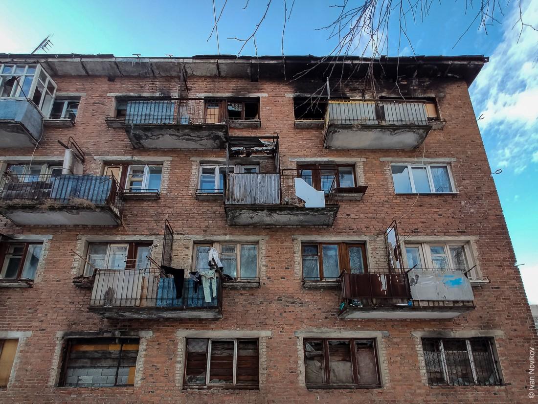 2019_11_Verkhnii_Tagil_00077.jpg