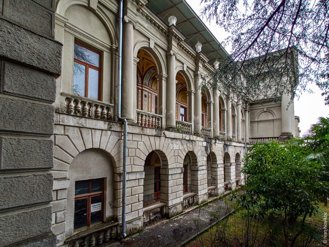 2021_02_Sanatorii_Ordzhonikidze_00036.jpg