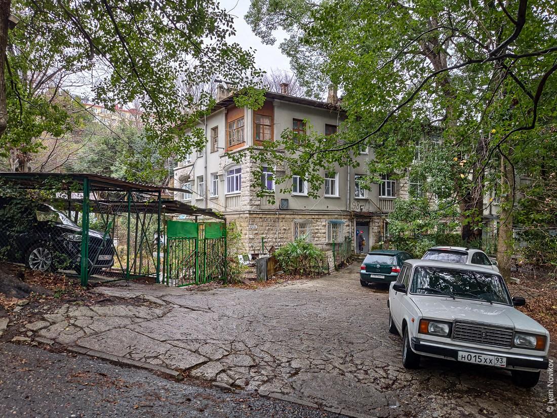2021_02_Sanatorii_Ordzhonikidze_00047.jpg