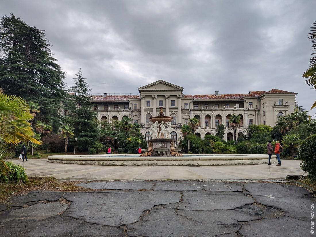 2021_02_Sanatorii_Ordzhonikidze_00068.jpg