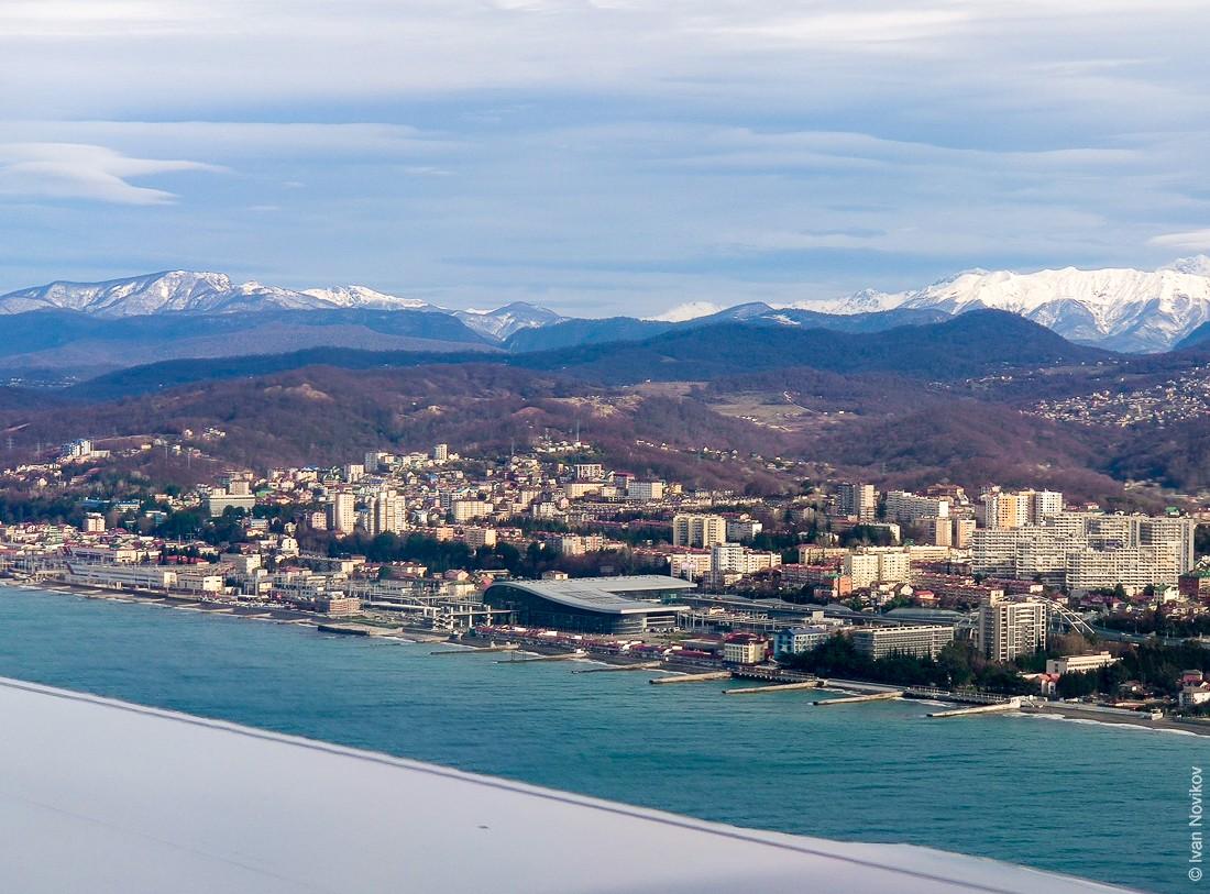 2021_02_Sochi_00004.jpg