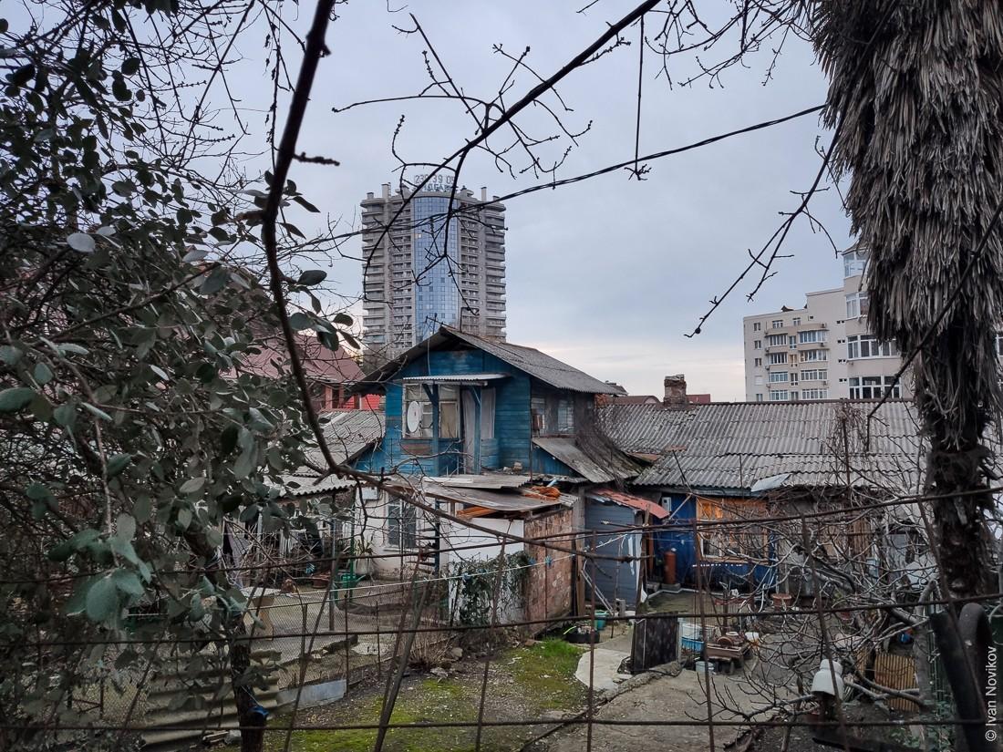 2021_02_Sochi_00016.jpg