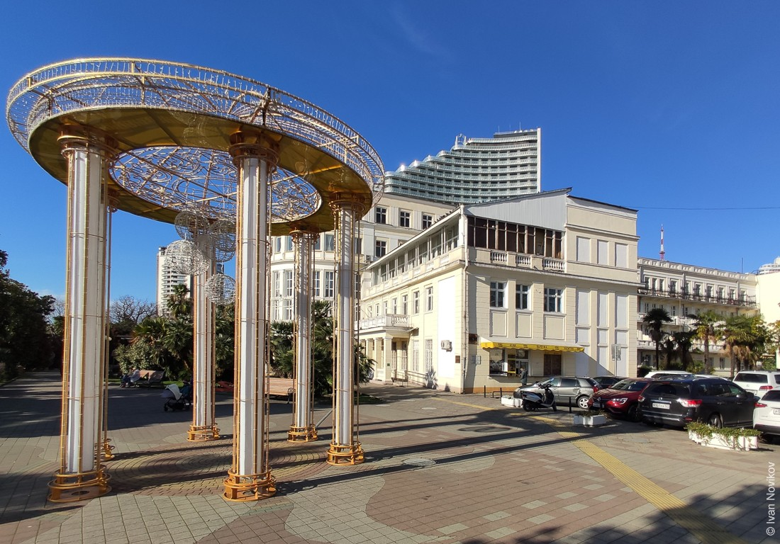 2021_02_Sochi_00107.jpg