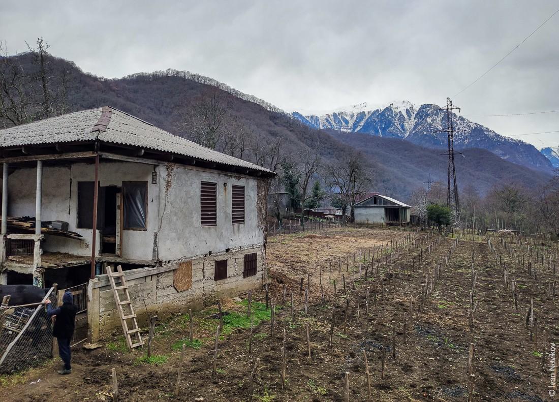 2021_02_Abhazia_00021.jpg