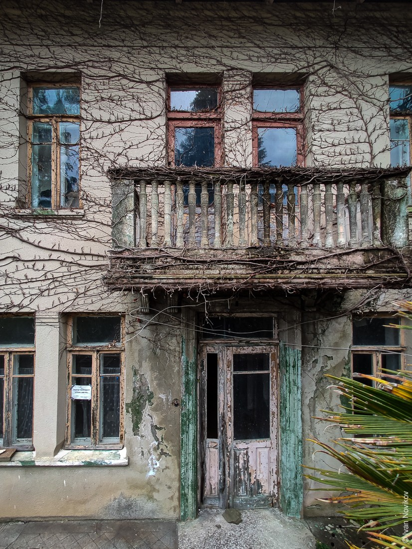 2021_02_Abhazia_00075.jpg