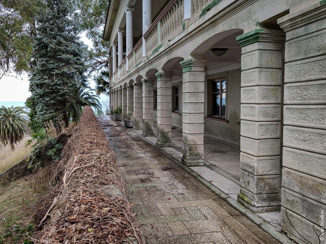 2021_02_Abhazia_00082.jpg