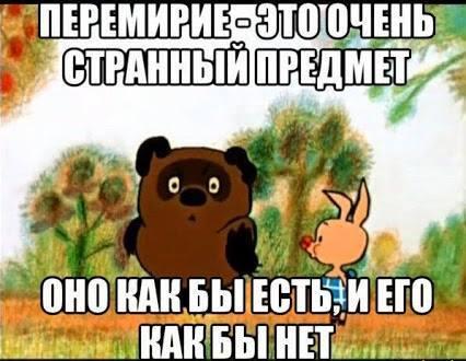0_b794c_c2ca0a97_L