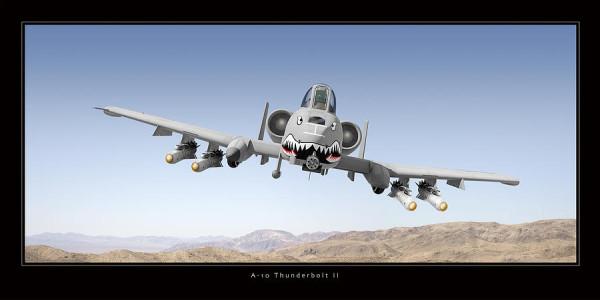 a-10-thunderbolt-ii-larry-mcmanus