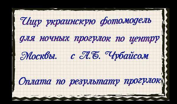 0_b80f2_55f8ab85_XL