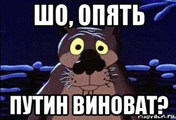 1427724163_sho-opyat_71818761_orig_