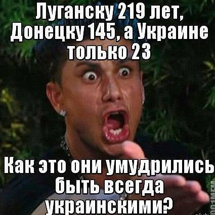 10352953_1388267678135124_7966128725415308424_n