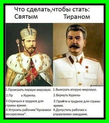 CSLVBayXAAAaulV