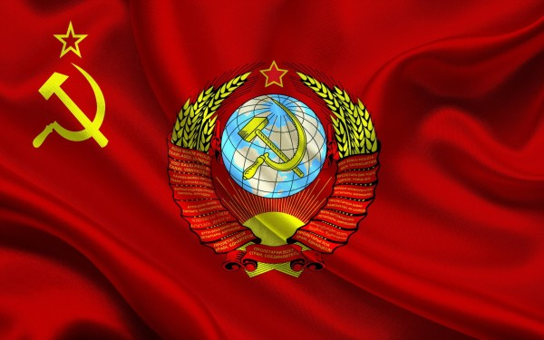 flag-sssr-gerb-sssr